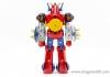 bullmark-zinclon-young-mekanda-robo_chogokindx-com-7