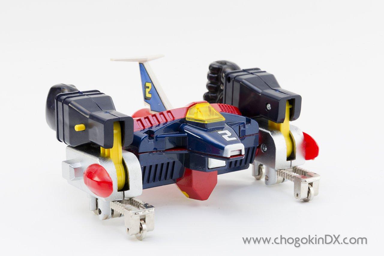 combinebox_-combattledx-chogokindx-com-17