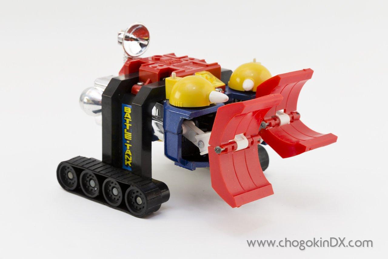 combinebox_-combattledx-chogokindx-com-23
