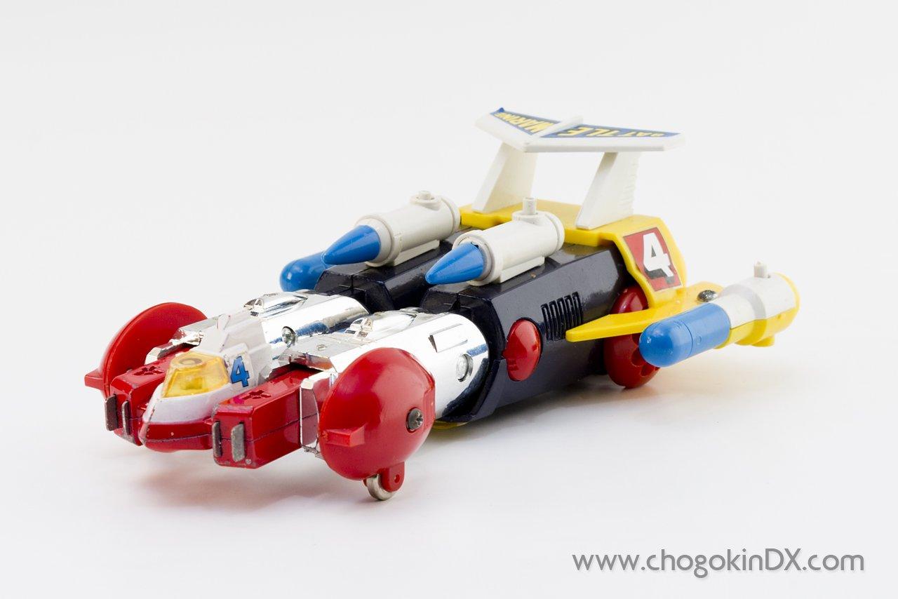 combinebox_-combattledx-chogokindx-com-31