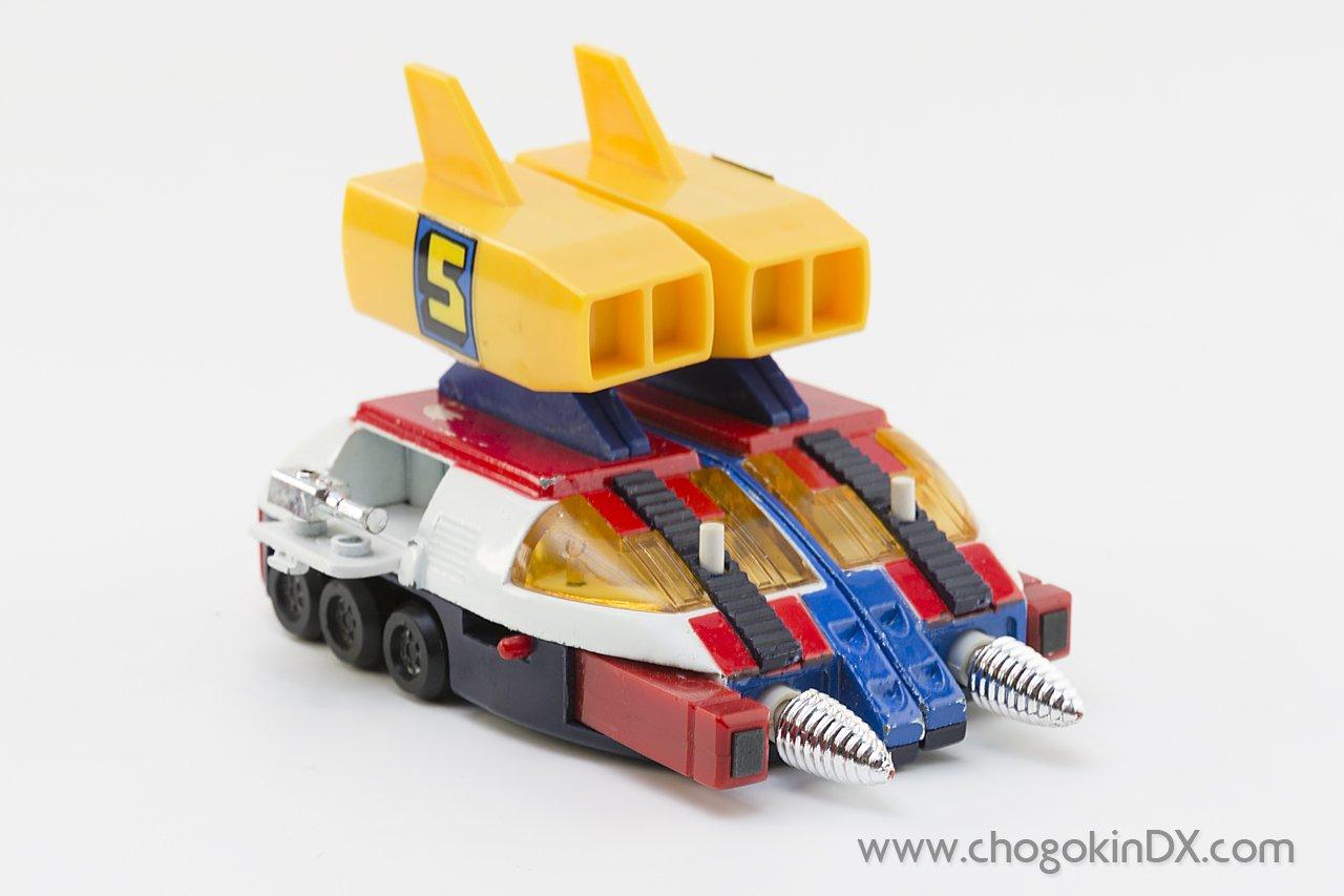 combinebox_-combattledx-chogokindx-com-40