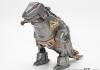 Dinorobot - 01