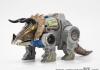 Dinorobot - 02
