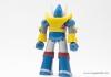 marushin-robo-kress-chogokindx-com-5