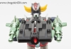 popy-ga-37-gredizer-no-spacer-chogokindx-com-10
