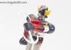 popy-ga-37-gredizer-no-spacer-chogokindx-com-9