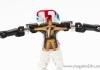 popy_gordian_chogokindx-com_-11