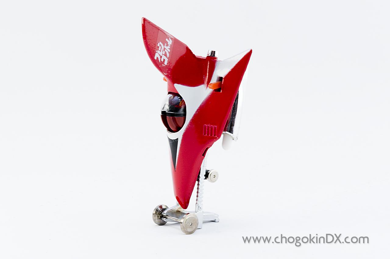 popy-pa-36-brain-condor-chogokindx-com-10