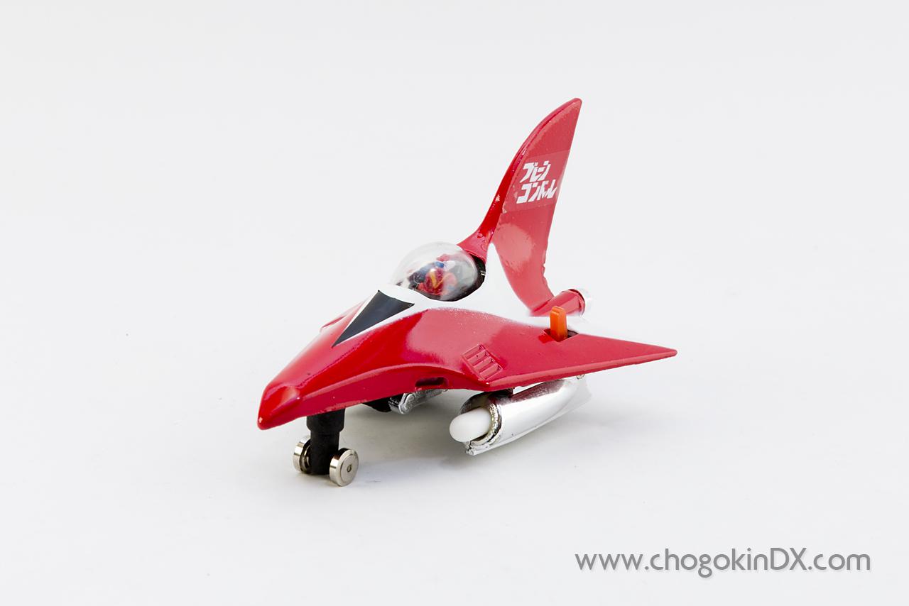 popy-pa-36-brain-condor-chogokindx-com-12