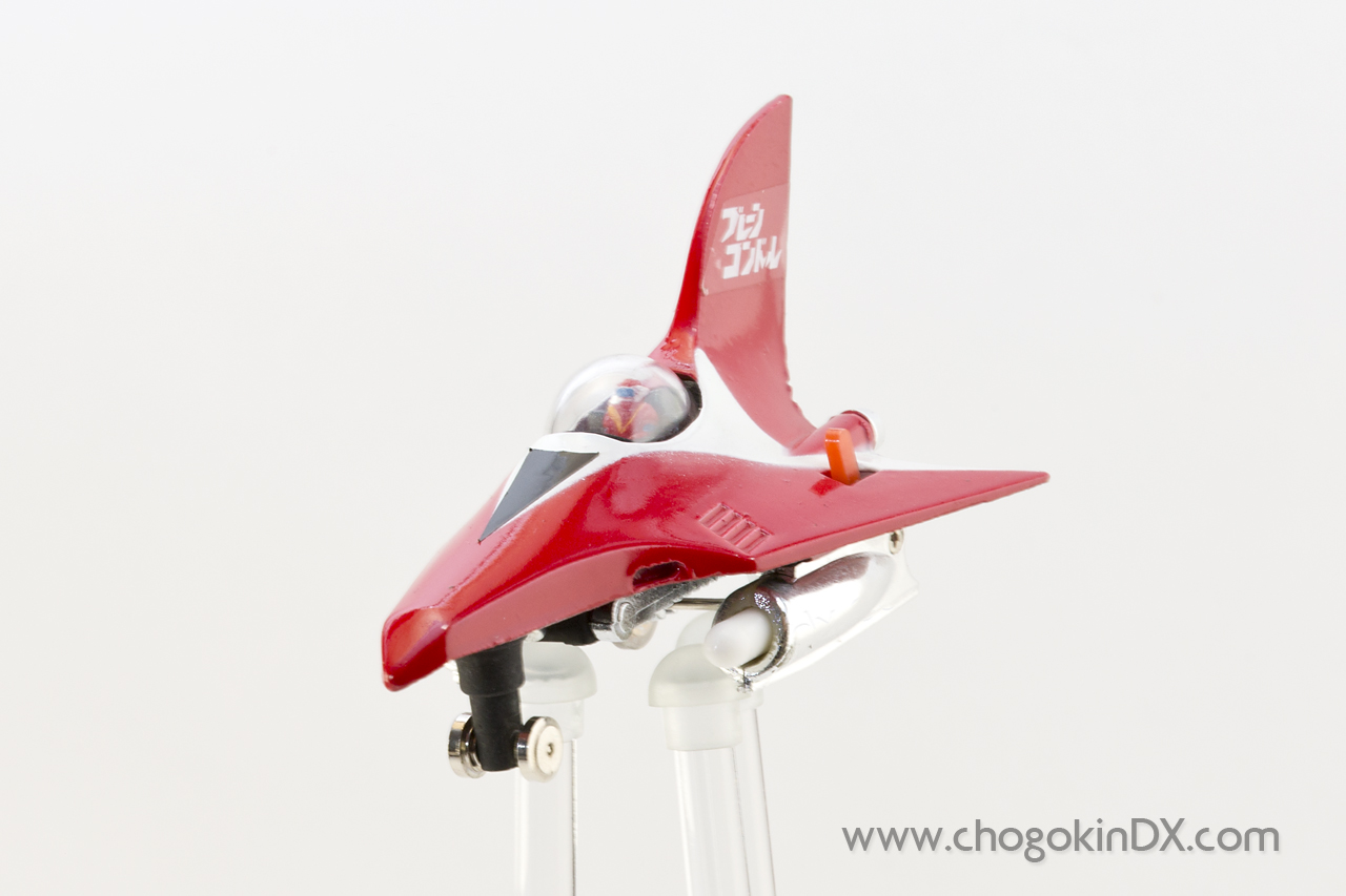 popy-pa-36-brain-condor-chogokindx-com-8