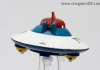 popy-pa-60-gredizer-tfo-chogokindx-com-11