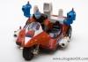 popy-pa-62-duke-buggy-chogokindx-com-11