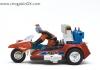 popy-pa-62-duke-buggy-chogokindx-com-6