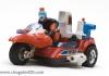 popy-pa-62-duke-buggy-chogokindx-com-8
