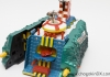popy-pa-63-grendizer-space-development-base-chogokindx-com-15