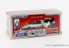 diaclone-countach-lp500s-patrol-car-type-chogokindx-com-1
