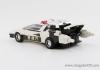 diaclone-countach-lp500s-patrol-car-type-chogokindx-com-11