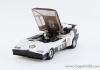 diaclone-countach-lp500s-patrol-car-type-chogokindx-com-18