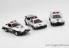 diaclone-countach-lp500s-patrol-car-type-chogokindx-com-20