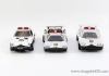 diaclone-countach-lp500s-patrol-car-type-chogokindx-com-21