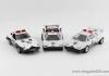 diaclone-countach-lp500s-patrol-car-type-chogokindx-com-22