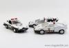 diaclone-countach-lp500s-patrol-car-type-chogokindx-com-23