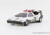 diaclone-countach-lp500s-patrol-car-type-chogokindx-com-5