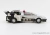 diaclone-countach-lp500s-patrol-car-type-chogokindx-com-6