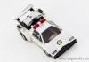 diaclone-countach-lp500s-patrol-car-type-chogokindx-com-9