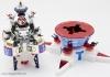takemi-astrobase-machine-blaster-chogokindx-com-5