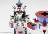 takemi-astrobase-machine-blaster-chogokindx-com-9