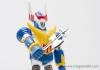 takemi-robo-kress-chogokindx-com-11