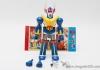 takemi-robo-kress-chogokindx-com-4