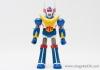 takemi-robo-kress-chogokindx-com-5