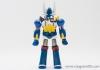 takemi-robo-kress-chogokindx-com-7
