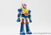 takemi-robo-kress-chogokindx-com-8