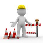 [Risolto] Problemi raggiungibilità e lentezza sito